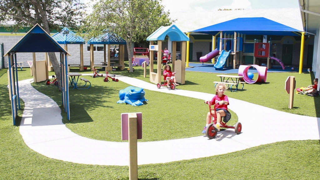 Apple_Tree_Academy_V_playground5
