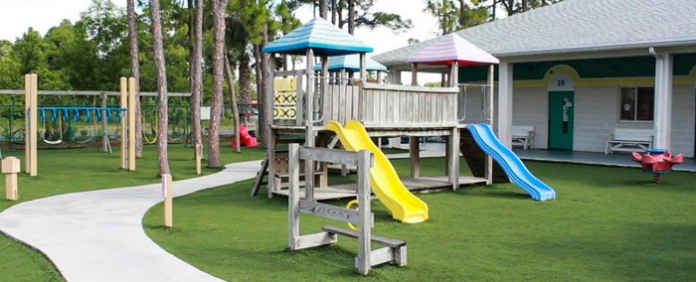 parkwood christian fellowship preschool apple tree academy iv preschool in stuart fl 174