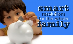 Smart-Resolutions-for-the-Whole-Family