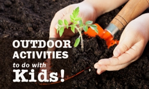 2015-Outdoor-Activities-For-Kids